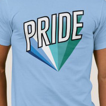GAY MALE PRIDE