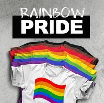 lgbtshirts-collection-square-rainbow.jpg