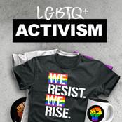 lgbtshirts-collection-activism-square.jpg