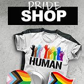 lgbtshirts-product-category-square-prideshop.jpg