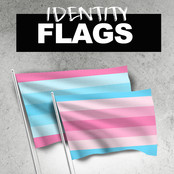 lgbtshirts-product-category-square-identityflags2.jpg