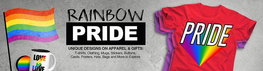 lgbtshirts-collection-rainbowpride.jpg