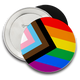 lgbtshirts-product-thumb-buttons.png