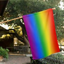 LGBTQ+ GRADIENT