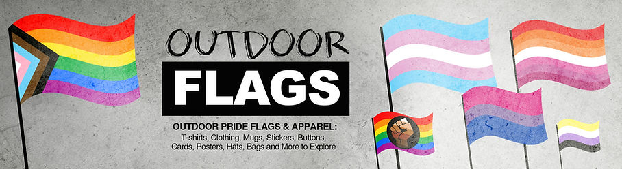 lgbtshirts-collection-flags.jpg