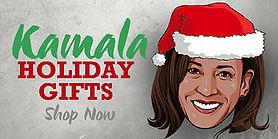 holiday-gifts-kamala.jpg