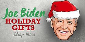 holiday-gifts-biden.jpg