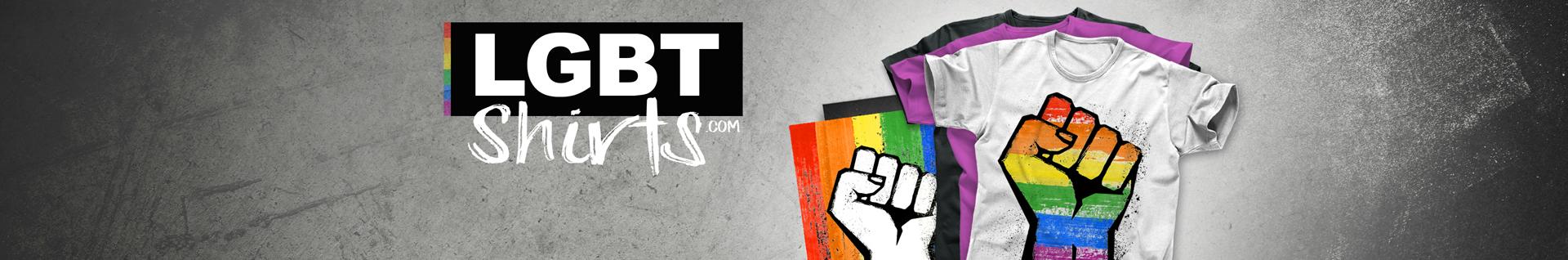 lgbtshirts-top-banner-titlepage-v3