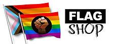 lgbtshirts-collection-gpc-banner-flagshop.jpg