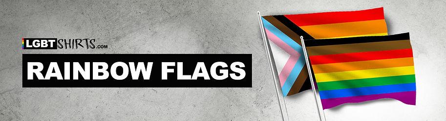 lgbtshirts-collection-gpc-rainbowflags.jpg