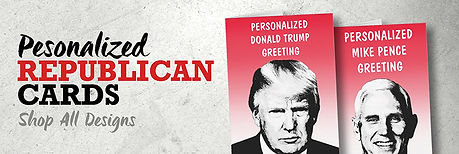 cards-all-custom-republican-1x4.jpg