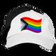 lgbtshirts-product-thumb-hats.png