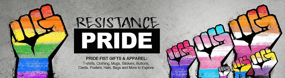lgbtshirts-collection-resistancepride.jp