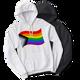 lgbtshirts-product-thumb-hoodies.png