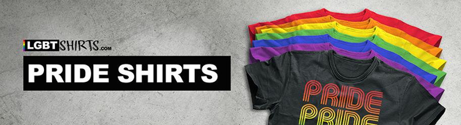 lgbtshirts-collection-gpc-prideshirts.jpg