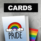 lgbtshirts-product-category-square-cards.jpg