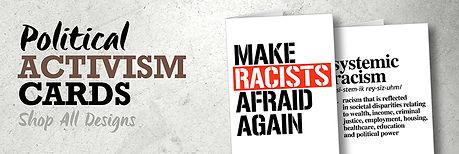cards-all-activism-1x4.jpg