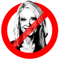 ANTI-CONWAY