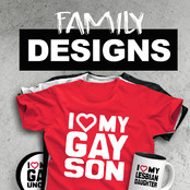 lgbtshirts-collection-family-square.jpg
