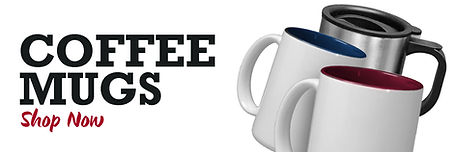 product-mugs.jpg