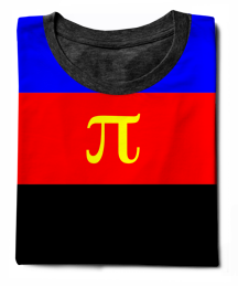 Polyamory Pride Flag