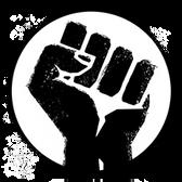 RESIST (BLACK)