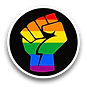 lgbtshirts-collection-gpc-button-fistrainbow.png