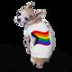 lgbtshirts-product-thumb-pets-dog.png
