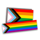 lgbtshirts-product-thumb-bumperstickers.png