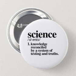 SCIENCE & FACTS