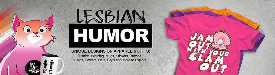 lgbtshirts-collection-lesbianhumor.jpg