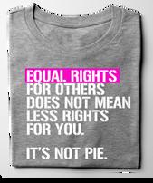 LGBT Activism