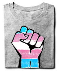 Trans Resistance