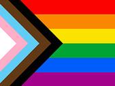 LGBTQ+ PROGRESS