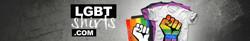 LGBTShirts.com