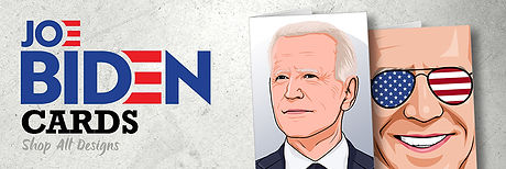 cards-all-biden-1x4.jpg