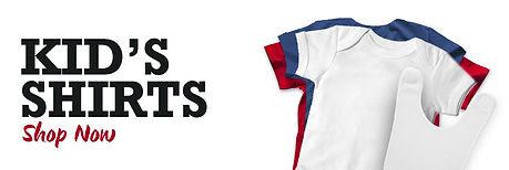 product-kidsshirts.jpg