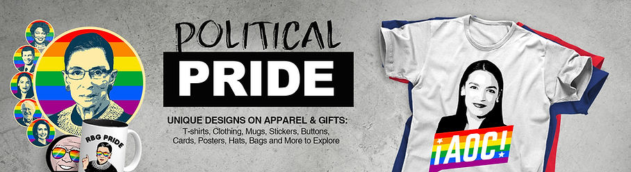 lgbtshirts-collection-politicalpride.jpg