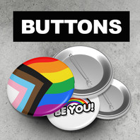 lgbtshirts-product-category-square-buttons.jpg