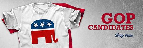 homedisplay-republicans.jpg