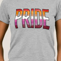 lesbian_pride_t_shirt-r70e866fa699944579