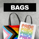 lgbtshirts-product-category-square-bags2.jpg