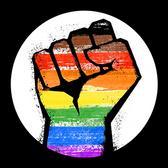 LGBTQPOC