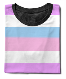 prideflag-intersex-maskfolded-white-10x1