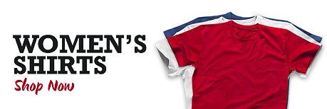 product-womensshirts.jpg