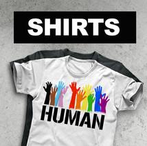 lgbtshirts-product-category-square-shirts.jpg