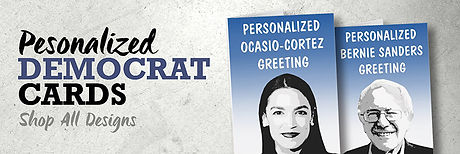 cards-all-custom-democrat-1x4.jpg