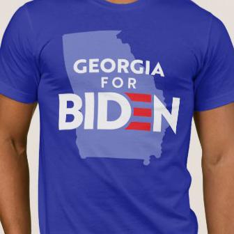 STATES FOR BIDEN