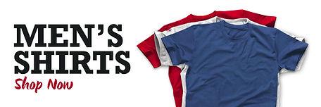 product-mensshirts.jpg