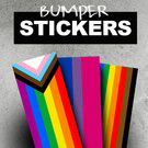 lgbtshirts-product-category-bumperstickers.jpg